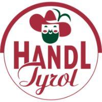 Handl Tyrol