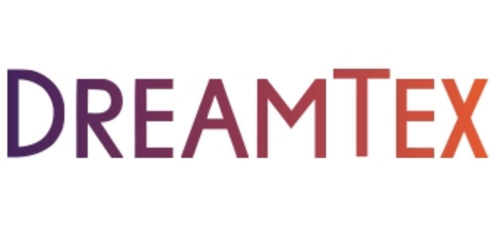 4x Dreamtex Bei Norma Im Angebot Marktguruat