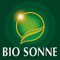 Bio Sonne