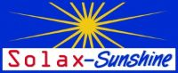 Solax-Sunshine