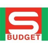 S Budget