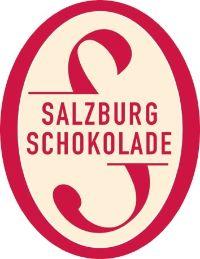 Salzburg Schokolade