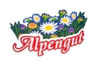 Alpengut