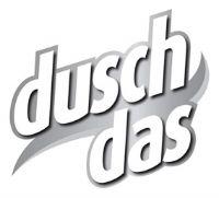 Duschdas