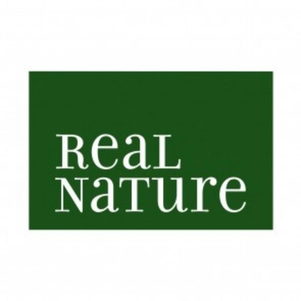 Fressnapf real nature