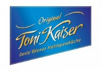 Toni Kaiser