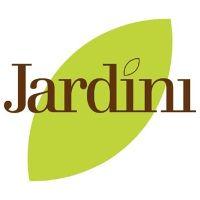Jardini