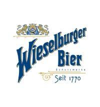 Wieselburger