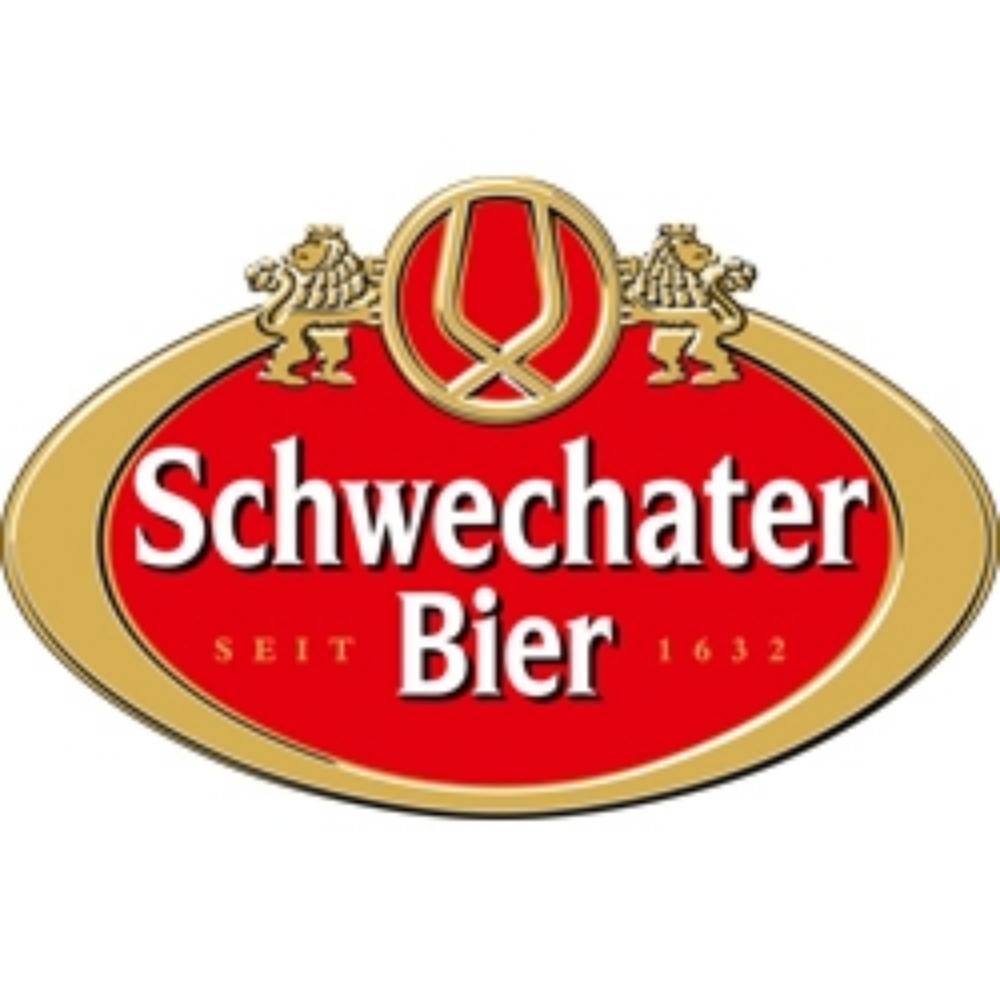 Bier Angebote Merkur