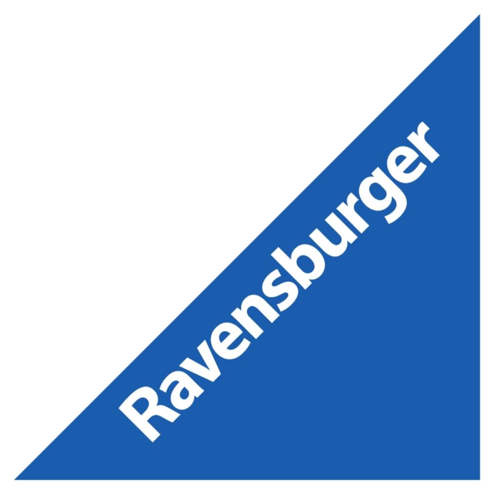 ᐅ Ravensburger Bei Toysrus Im Angebot Juli 2019 Marktguruat