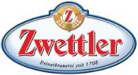 Zwettler