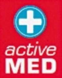 Active Med