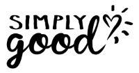 Simply Good
