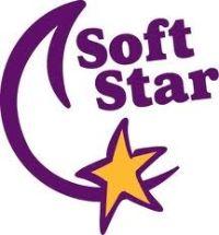 Soft Star