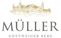 Weingut Müller