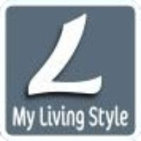 My living style