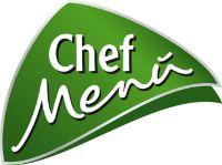 Chef Menü