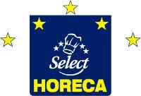 Horeca Select