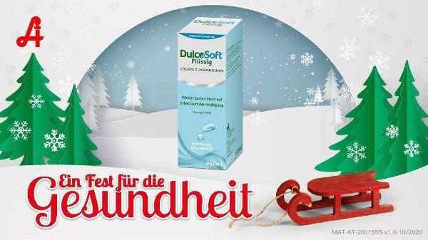 Dulcosoft®