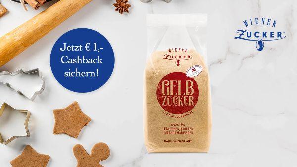 Wiener Gelbzucker