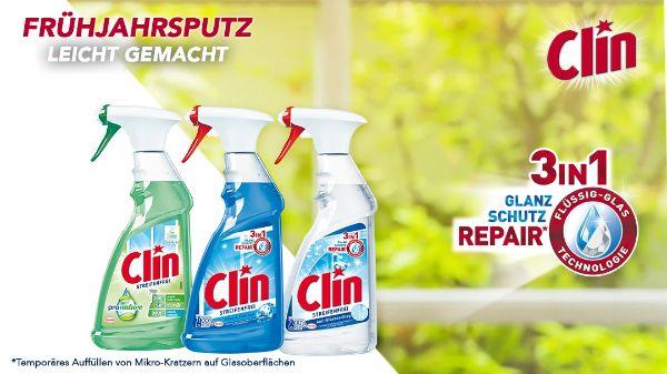Clin Kombi