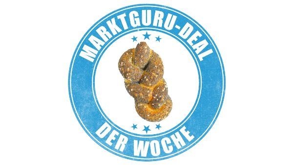 Mohnweckerl