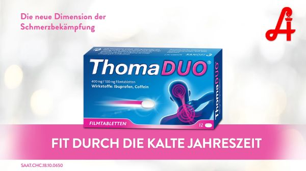 ThomaDuo®