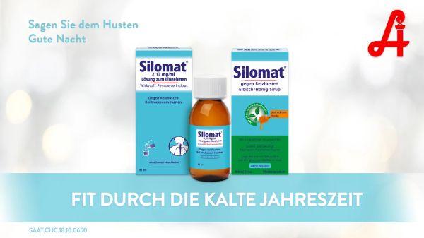 Silomat®