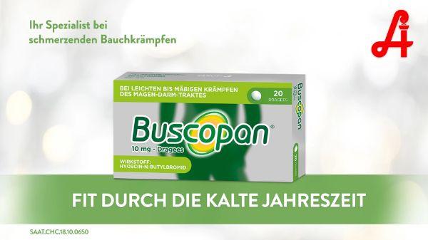 Buscopan®