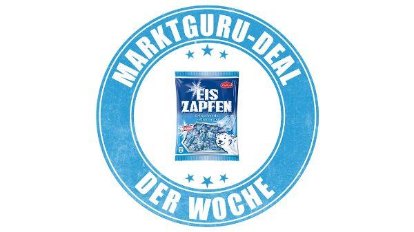 Englhofer Eiszapfen