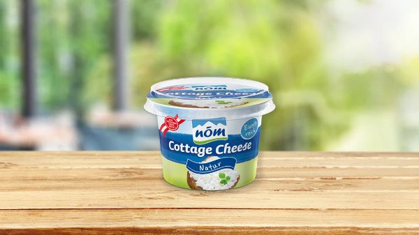 nöm Cottage Cheese