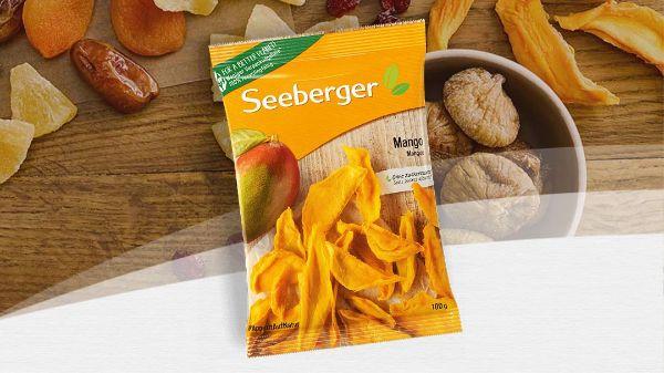 Seeberger Mango