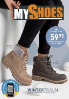 MyShoes Prospekt