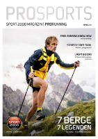 Sport 2000 Prospekt