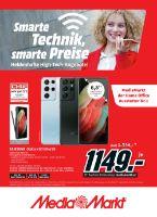 MediaMarkt Prospekt