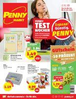 Penny Prospekt