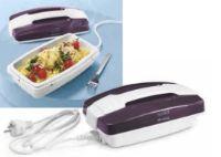 Elektrische Lunchbox von Clatronic