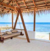 Malediven-Süd Ari Atoll von Billa-Reisen