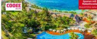 Mauritius-Belle Mare von Billa-Reisen