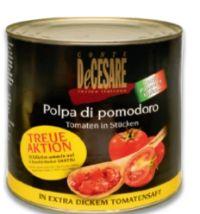 Polpa Di Pomodoro von Conte de Cesare