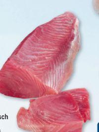 Thunfischloin