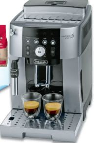 Kaffeevollautomat ECAM250.23.SB von DeLonghi