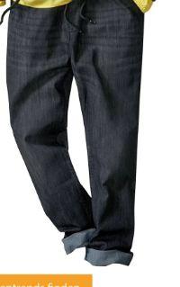 Damen-Joggpants