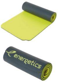 Gymnastikmatte von Energetics
