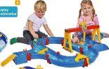 Aquaplay Container-Port von Big Spielwarenfabrik