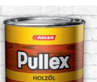 Pullex Holzöl von Adler
