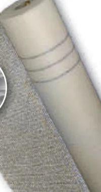 Universal Textilglasgitter