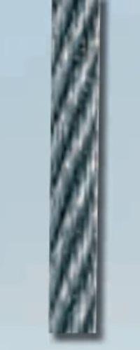 Stahldrahtseil