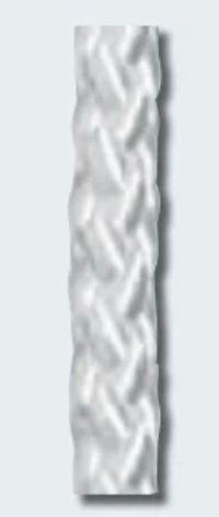 Polyesterseil von Stabilit