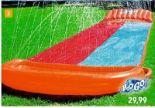Wasserrutsche Double Slider von BestWay